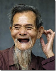 old-chinese-man