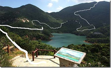 Tai_Tam_(HK_Island)_hk_tip