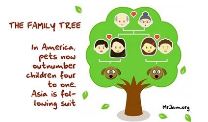 FAMILY TREE HORIZ1