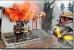 stupid_fireman-4240
