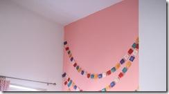 pink wa;;