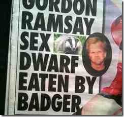 Gordon-Ramsay-Porn-Dwarf