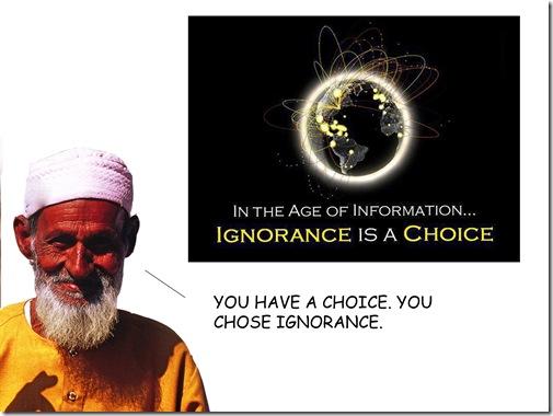 ignorance3C
