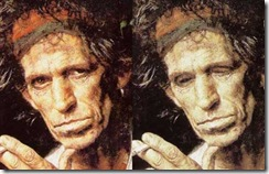 cf keith richards and corpse