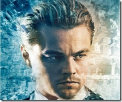 Inception-Leonardo-DiCaprio-Close-Up-24-5-10-kc