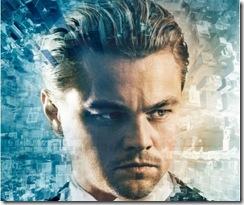 Inception-Leonardo-DiCaprio-Close-Up-24-5-10-kc