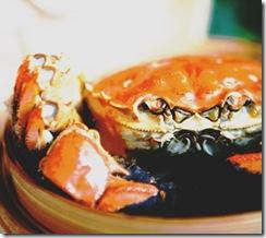 hair-crab-640x571