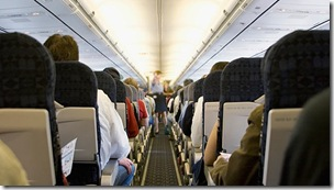 gty_flight_attendant_jp_120504_wg