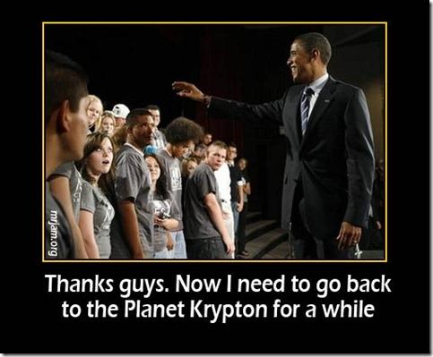 obama_bless