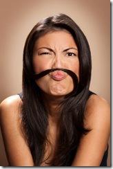 self-portrait-funny-face-mustache-portrait-Favim.com-472457