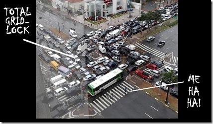 gridlock3