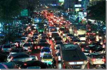 bkk_traffic_jam01-300x198