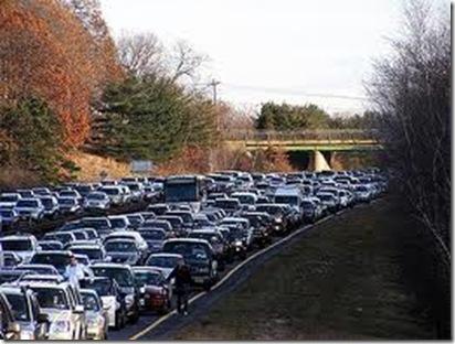 gridlock2