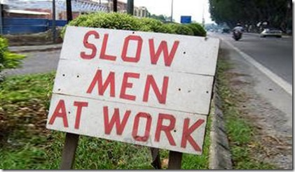 slow-men-at-work-funny-picture