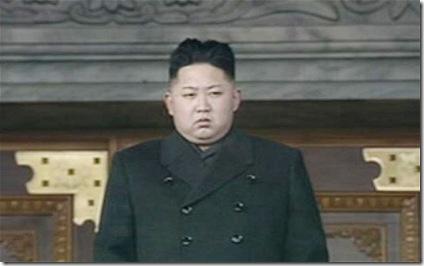 Kim-Jong-Un_2097244b