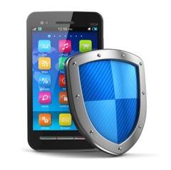 app_shield