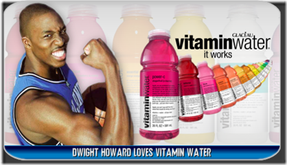 DwightVitaminWater2_medium