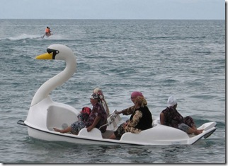funny-goose-boat