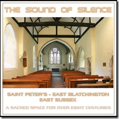 st peter's cd