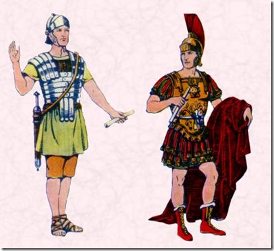 british-roman-soldiers-men-dress