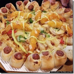 o-PIZZA-HUT-TEMPURA-SHRIMP-HOT-DOG-570