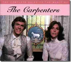 the_carpenters_band_members-27991