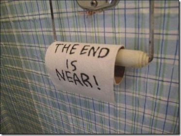 funny-toilet-paper-message