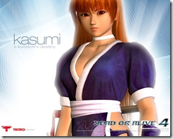Kasumi-dead-or-alive-1147801_1280_1024