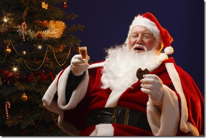 santa-claus-eating-1024x682
