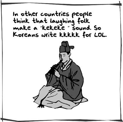 laugh09