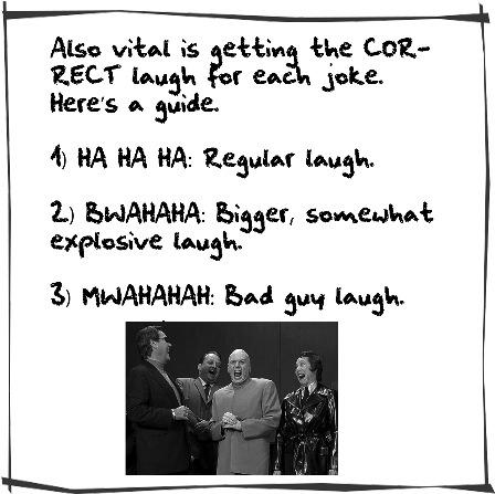 laugh12