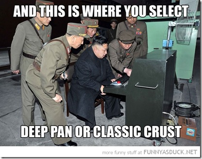 funny-Kim-Jong-un-north-korea-computer-select-deep-pan-classic-crust-pics