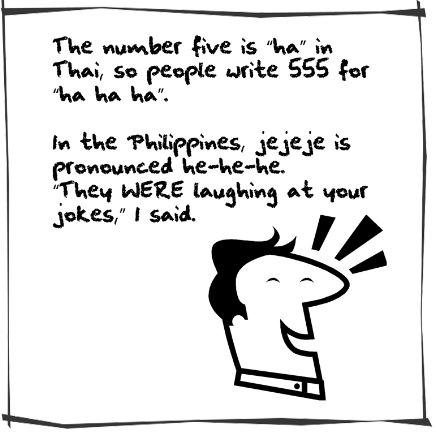 laugh075