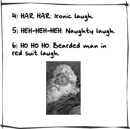 laugh13