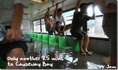 funny-bus-flood-2