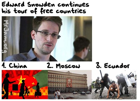 Snowden holiday tours