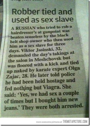 funny-newspaper-robber-Russian