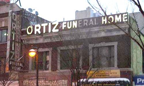 Funny-signs-ortiz-fun-home