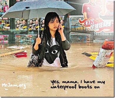 hk-flood05