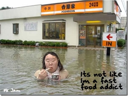 funny-people-flood-water-images-pictures-
