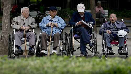 847395-china-elderly-parents