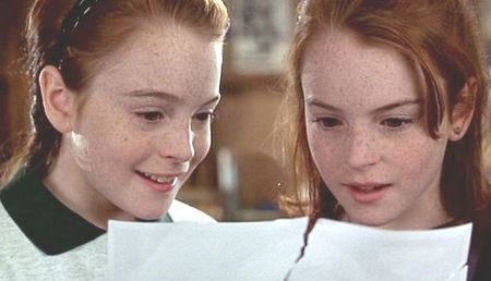 Parent-trap-caliber