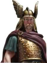 Fardel viking