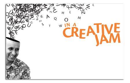In-a-creative-jam