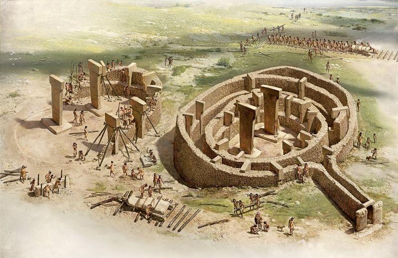La_construccion_de_un_templo_en_gobekli_tepe_2000x13021-1024x666