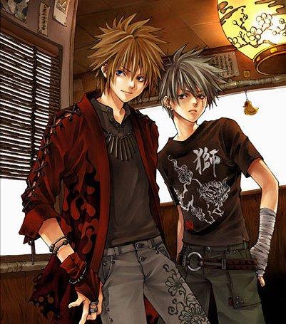 1216142216_anime_boys[1]