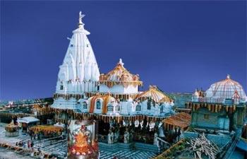 Brajeshwari-temple_350_011614015951