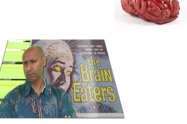 Brain eaters2