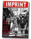 Imprint3_1
