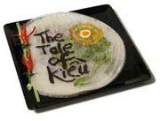 Tale_of_kieu_2